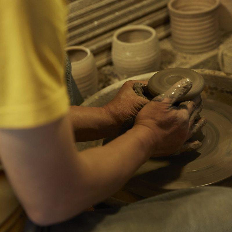 Craftsman - 4
