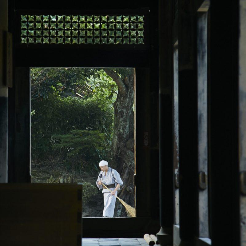 Kamakura - 15