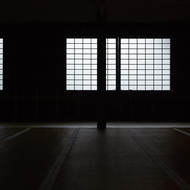 Kamakura - 21