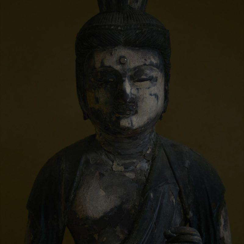 Kamakura - 7