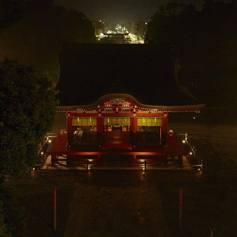 Kamakura - 9