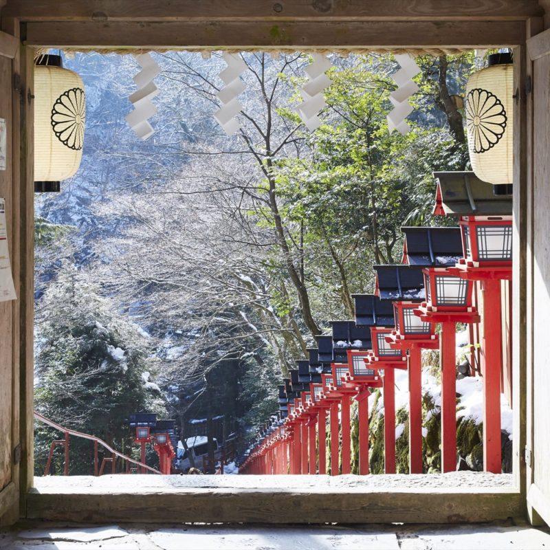 Kyoto - 15