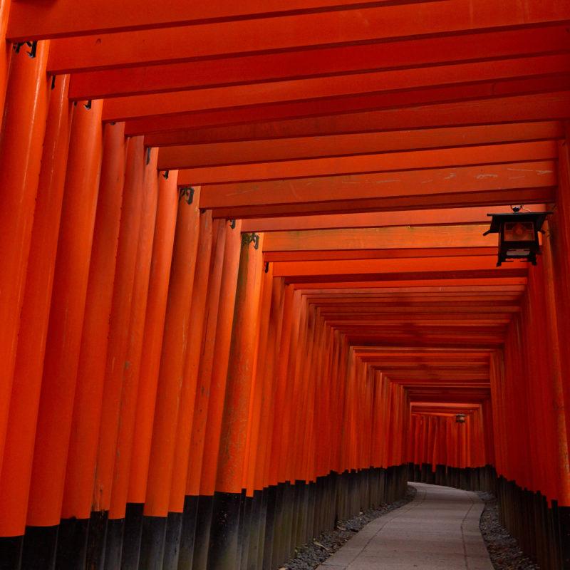 Kyoto - 7